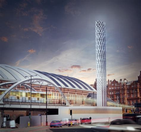 manchester rubber st company manchester executive to rubber st energy scheme and srf