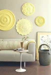 home made wall decor 25 diy wall art ideas that spell creativity in a whole new way