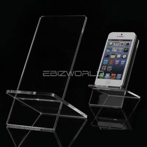 deck chair slim desk stand holder iphone 5c 5s 5 4s 4 3gs