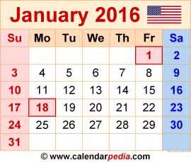 2016 federal holidays newhairstylesformen2014 com
