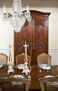 Dining Room Armoire Pin By Home Bunch On Dining Rooms Pinterest