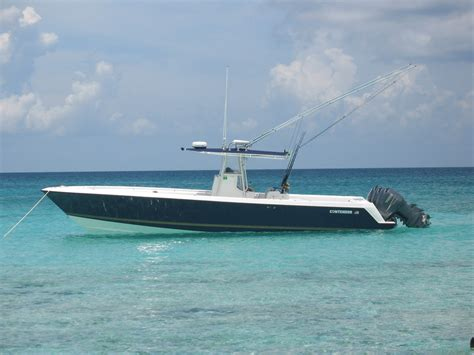 boat trader 39 contender post pics of your contender here the hull truth