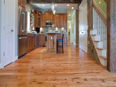 Cheapest Flooring Options Cheapest Flooring Options For Kitchen Image Mag