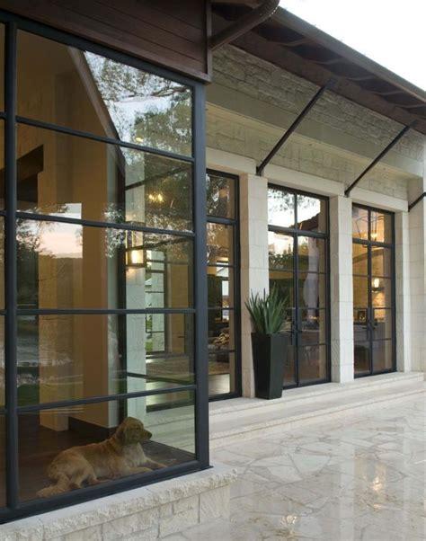 millennium home design windows even pets enjoy this beautiful view millennium line