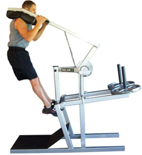 supercat vertical jump weight machine image gallery squat machines