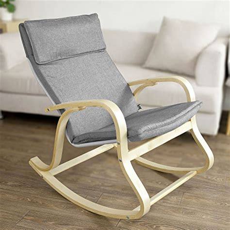 Nursery Rocking Chairs For Sale Home Furniture Design Nursery Rocking Chairs For Sale