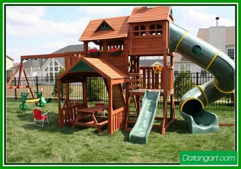 replacement parts for swing sets big backyard swing set replacement parts outdoor