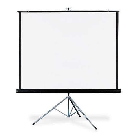 Tripod Screen 24 best post and rope images on burgundy rugs carpets and rugs