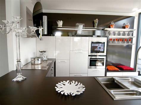 accesorios pr 225 cticos para la decoraci 243 n de cocinas - Accesorios Para Decorar La Cocina