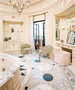 french bathrooms ideas bathroom design ideas french bathroom decor