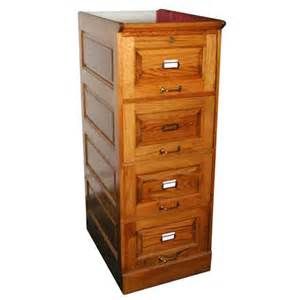 Fantastic Furniture Filing Cabinet 076 Fantastic Four Drawer Oak Filing Cabinet From Antiquariantraders On Ruby