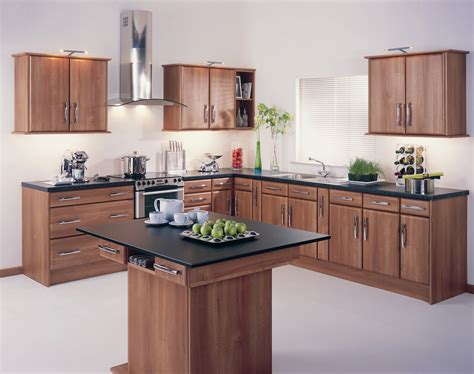 Handmade Kitchens Direct Reviews - custom kitchen cabinets