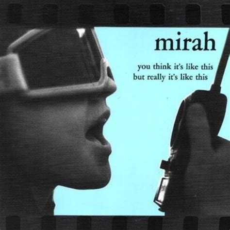 Mirah Sweepstakes Prize - mirah discografia en mega taringa