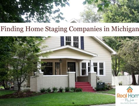 Home Staging Companies by Why Hiring The Right Realtor Isn T The Key To Successfully