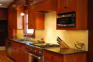 Customized Kitchen Cabinets Custom Kitchen Cabinets New Kitchen Cabinets Mn