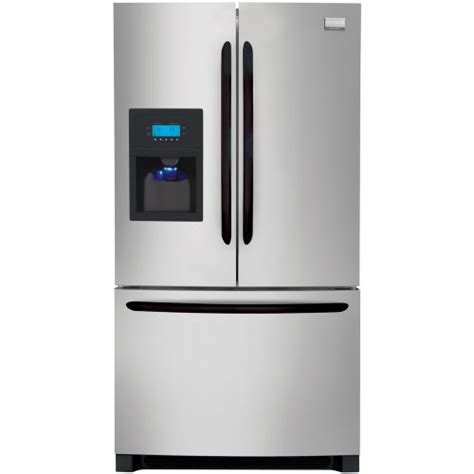 Cheap Door Refrigerator by Door Refrigerators Buy Cheap Door Refrigerator