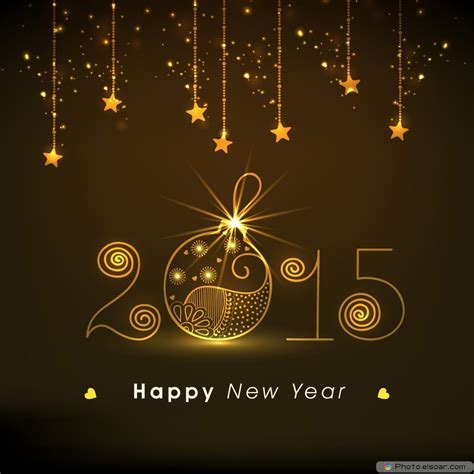 new year 2012 golden 2015 happy new year with golden wallpape 10471