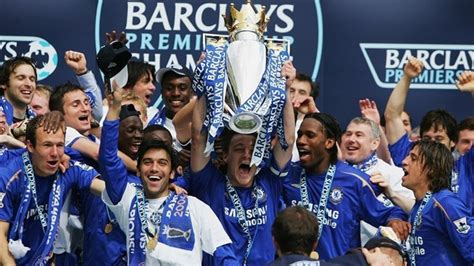 epl next why chelsea will win the premier league next season