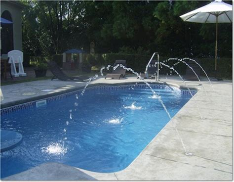 Deck Jets For Swimming Pools by Deck Jets For Swimming Pools Bing Images