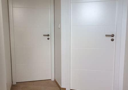porta pass porte interieur pas cher