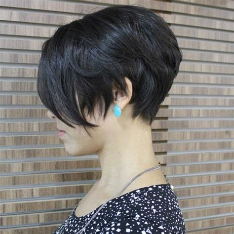 growing short hair to midlenght 1000 images about cute bobs and more on pinterest bob
