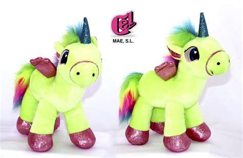 imagenes de unicornios de juguete unicornios peluches thepix info