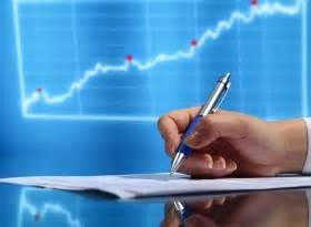 centrale rischi banca d italia cancellazione cancellazione cattivi pagatori zona credito