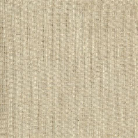 natural linen upholstery fabric fabric natural linen fabric com
