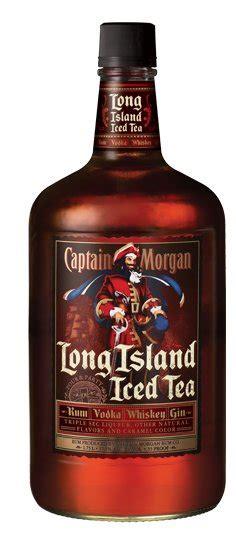 captain island tea captain island iced tea iowa abd