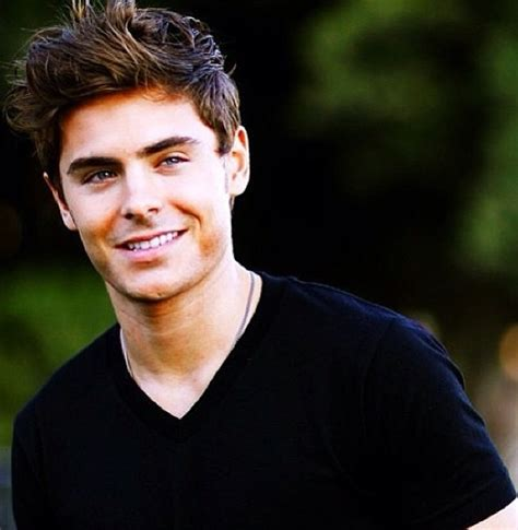 25 best ideas about zac efron songs on pinterest zac zac efron 17 again www pixshark com images galleries