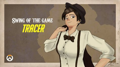 swing the game swing of the game tracer by iamalisme on deviantart