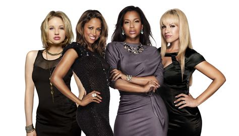 Ladie 2 In 1 vh1 launches original and scripted series