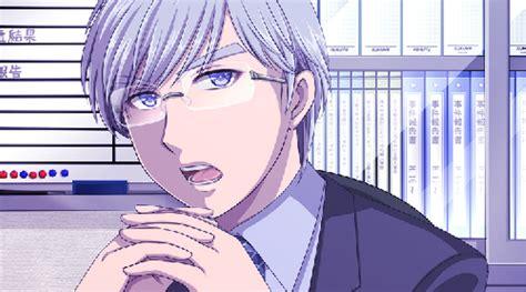 Kaos Cewe Misterius Kata Kata gambar tokoh anime terganteng ganteng gak bisa