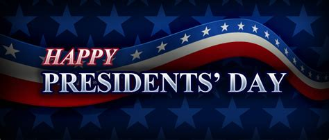 rooms to go presidents day sale president s day february 16 171 coffeyville library