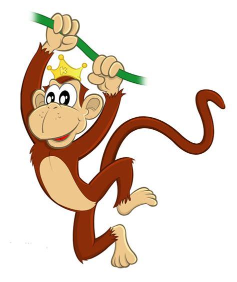 wallpaper cartoon monkey monkeys cartoon wallpaper