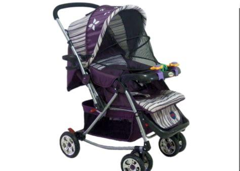 Daftar Kereta Dorong Bayi Kembar daftar harga kereta dorong bayi terbaru