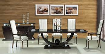 Dining Room Suits by Dining Room Suites United Furniture Outlets