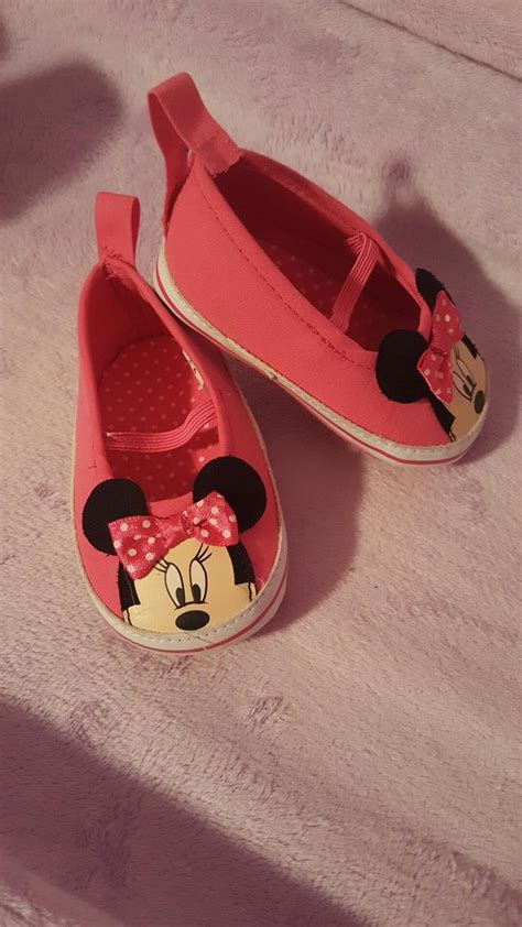 baby shoes 3 6 months find more baby shoes size 3 6 months 0 50 for sale