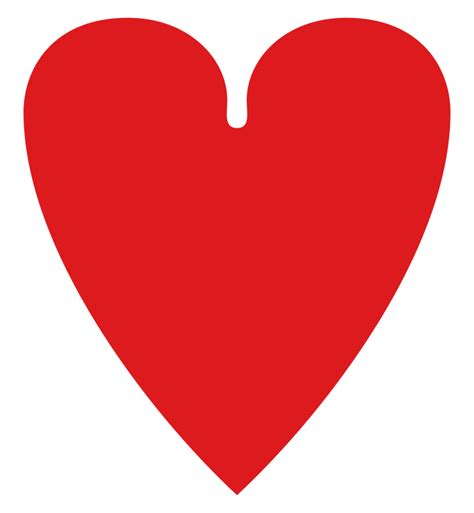 file suit file suit hearts svg wikimedia commons