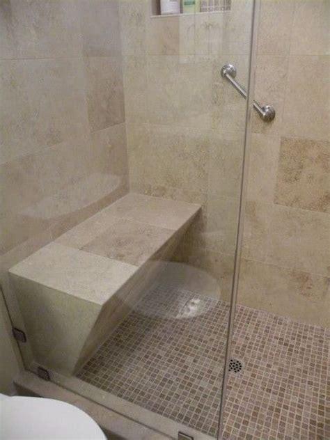 wet room bench 30 irreplaceable shower seats design ideas shower seat