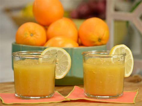 southern comfort slush recipe recipe for bourbon slush southern living blog dandk