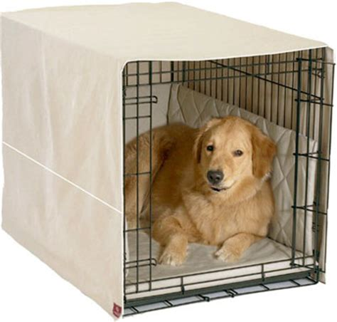 how should you crate a how many hours should you crate your the pet product guru