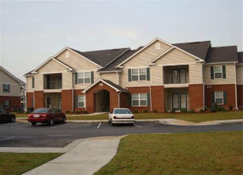 how to get section 8 housing in ga fulton county housing authority section 8 28 images