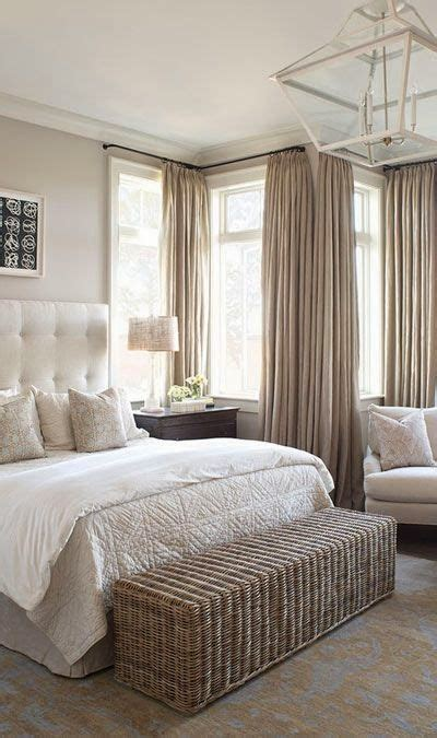 beige bedroom decor 1000 ideas about cream bedroom furniture on pinterest