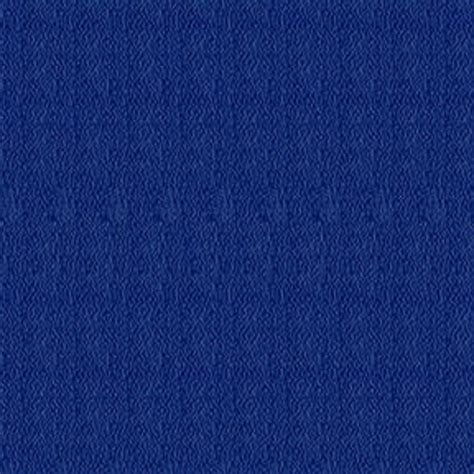 Marine Upholstery Vinyl by Boat Seat Vinyl Marine Upholstery Midship 3 Royal Blue Per Lineal Yard Ebay