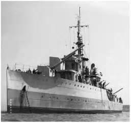 g3 boats wiki portaal marine schip wikipedia