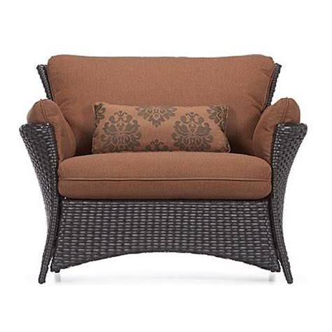 Lazy Boy Oversized Recliner by Lazy Boy Oversized Outdoor Chair Patio Ideas