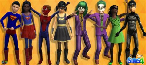 Shopping Websites For Home Decor by Onyx Sims Halloween Costumes For Kids Sims 4 Downloads
