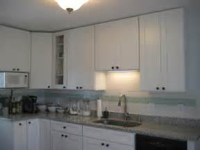 kitchen wall cabinet sizes standard kitchen cabinet size guide base wall
