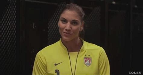 Hope Solo Memes - hope solo meme quotes
